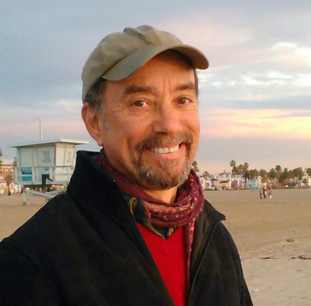 Stephan David Hewitt